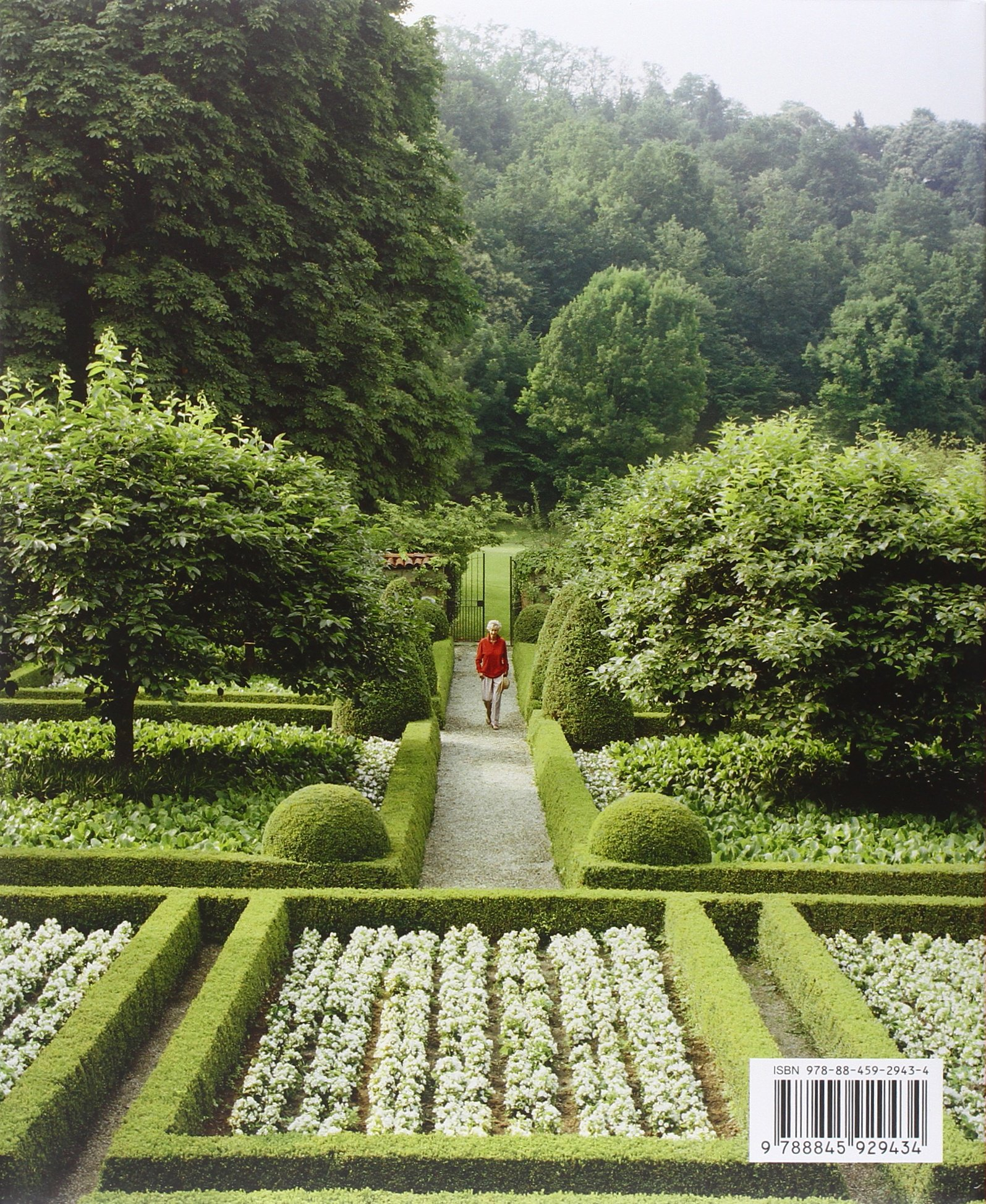 Amazon.it Ho coltivato il mio giardino. Ediz. illustrata , Marella Agnelli  , Libri