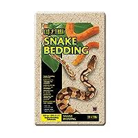 Exo Terra Snake Bedding, 26.4 Litre