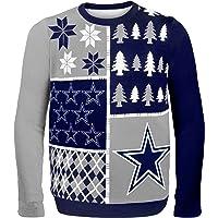 FOCO NFL suéter Feo para Adulto