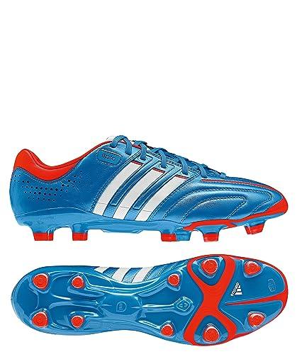 60f505de3c9 ... denmark adidas adipure 11pro trx fg mens soccer cleats size 6.5 78bc7  3a841