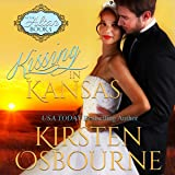 Kissing in Kansas: At the Altar, Book 5