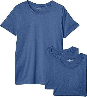 De Hombre Accesorios Morrison Amazon Pack es Y Ropa Mick Camiseta 2 wqI6a4p