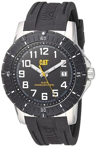 Reloj - Caterpillar - Para - PV14121111