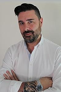 MIQUEL ÀNGEL LOPEZOSA CRIADO