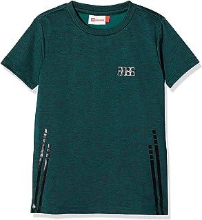 Lego Wear Jungen T-Shirt 20760