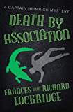 Death by Association (The Captain Heimrich Mysteries)