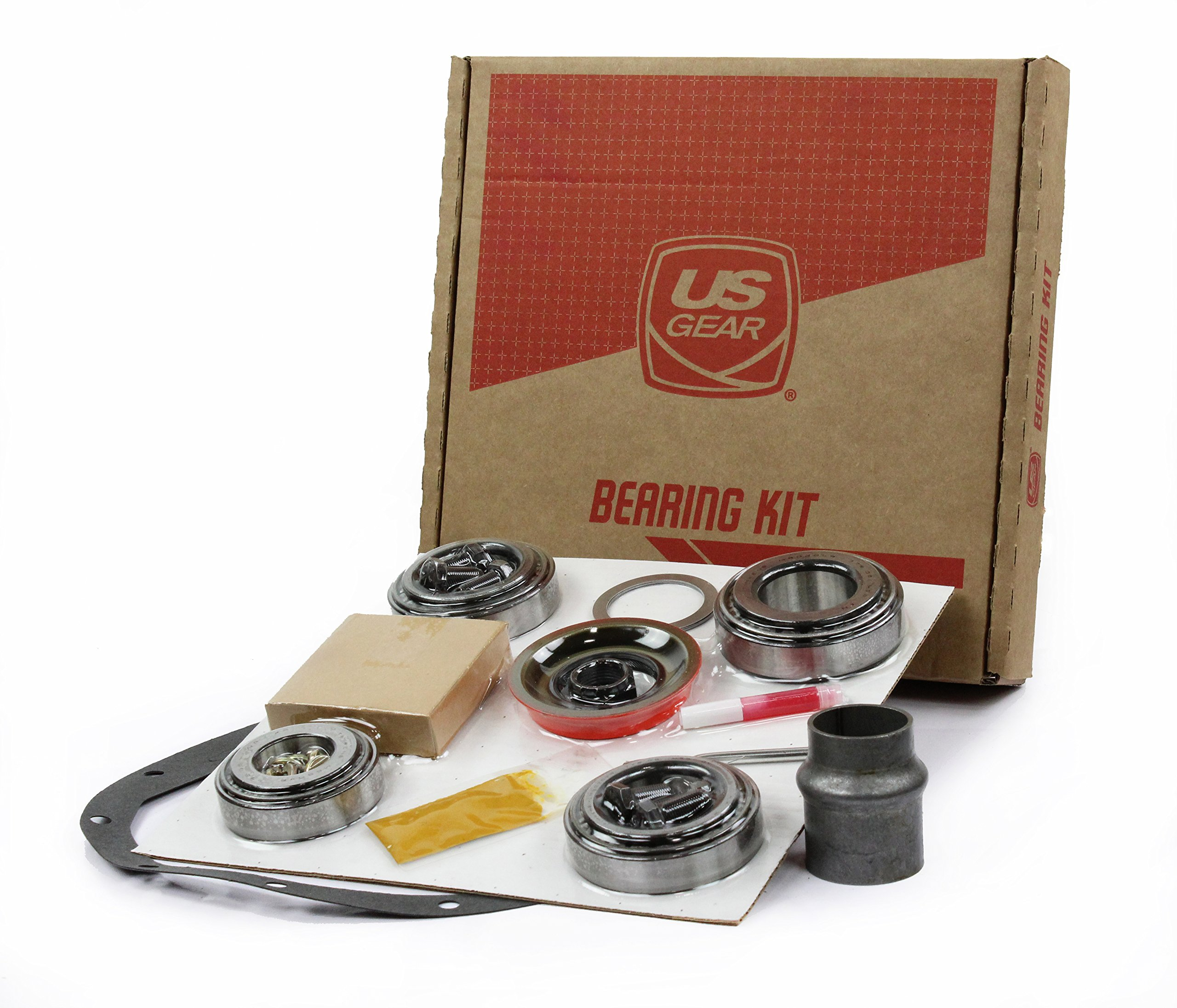 US Gear US1019 Bearing Kit