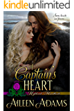 A Captain's Heart (Highland Heartbeats Book 5)