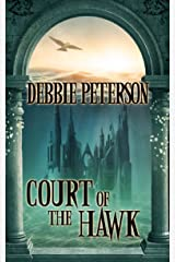 Court of the Hawk Kindle Edition