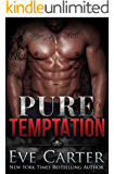 Pure Temptation (Tempted Book 1)