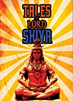 Tales Of Lord Shiva (English