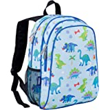 Dinomite Dinosaurs 15 Inch Specialty Backpack