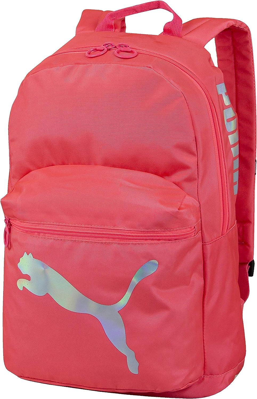 PUMA Unisex Essential Backpack