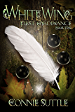 WhiteWing: First Ordinance, Book 5