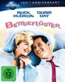 Bettgeflüster - 100th Anniversary Edition [Blu-ray] [Limited Collector's Edition]