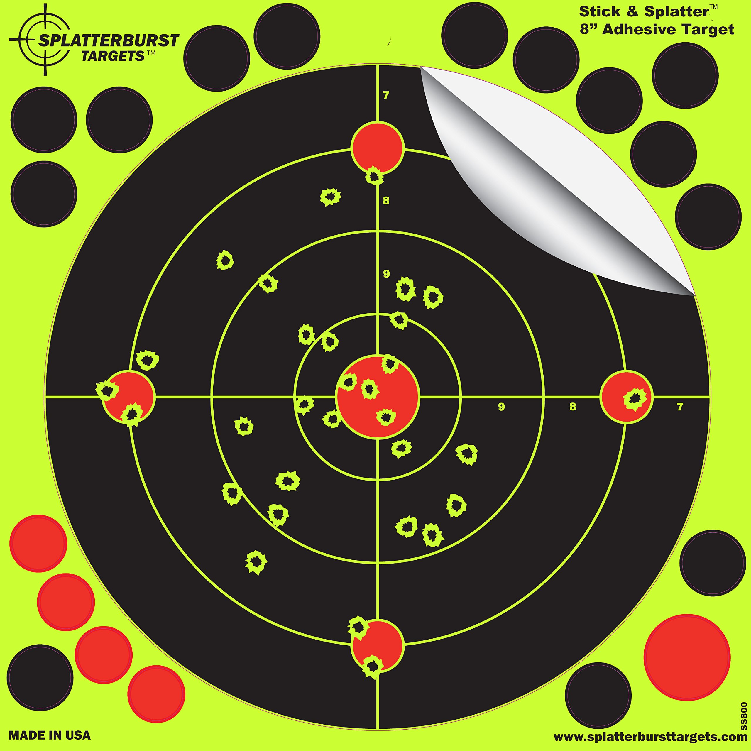 paper pistol targets for sale 50 shooting target s 85 x 11 - silhouette, target or bullseye: great for all firearms, rifles, pistols, airsoft, bb & pellet guns add to cart there is a problem adding to cart.