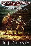 Leathern Men (Kozef & Ceinan Book 1)