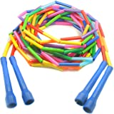 Buy Jump Ropes Beaded Double Dutch Jump Rope