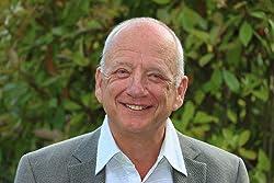 Alain Setton