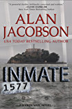 Inmate 1577 (The Karen Vail Novels Book 4)
