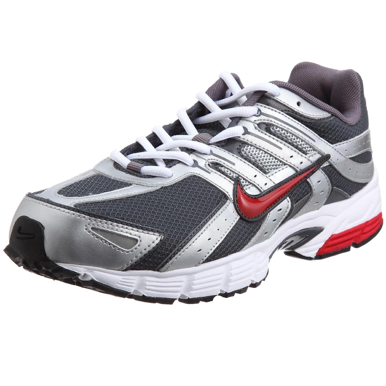 NIKE NIKE NIKE Blazer MID Retro Schuhe Herren Turnschuhe Mid Top Weiß 845054 102 B07HR2GKZX Sport- & Outdoorschuhe Verkauf Online-Shop 2003ec