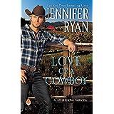 Love of a Cowboy (McGrath, 2)