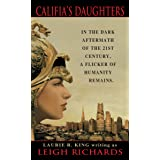 Califia's Daughters: A Novel