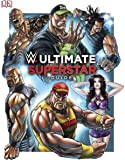 WWE Ultimate Superstar Guide (Bradygames)