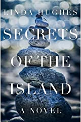 Secrets of the Island (The Secrets Trilogy Book 2) Kindle Edition