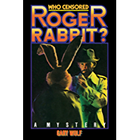 Who Censored Roger Rabbit? (English Edition)