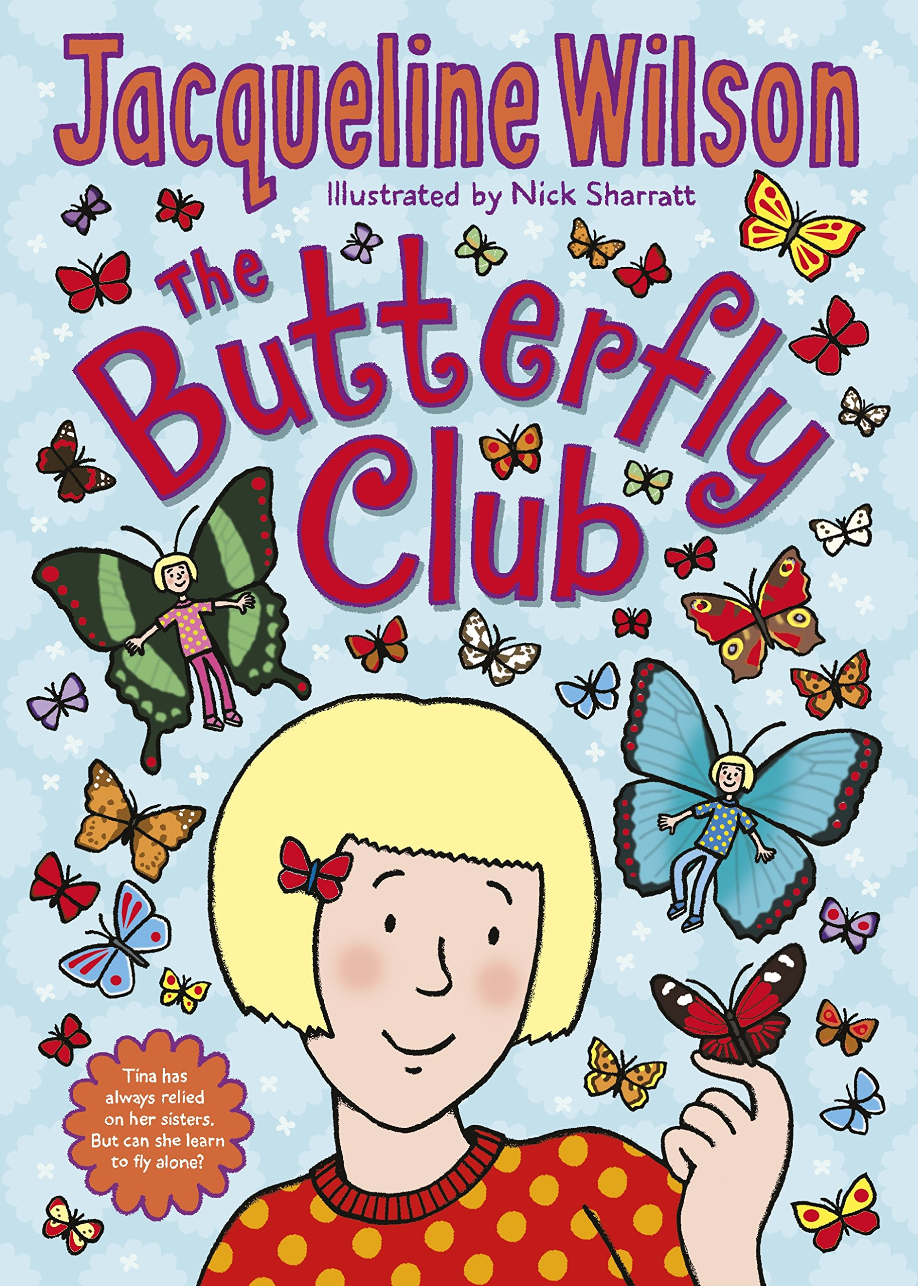 The Butterfly Club ebook