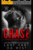 Chase (Savage Kings MC Book 1)
