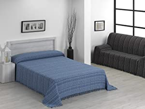 Colcha multiusos / Cubre sofás / Sobrecamas y colchas ...