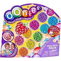 Oonies Mega Pack de Globos 19912