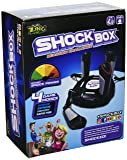 Zing ZG667 Shock Box