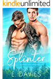 Splinter (Significant Brothers Book 1) (English Edition)