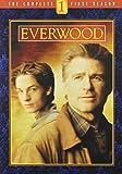 Everwood: Seasons 1-4 (4 Pack)