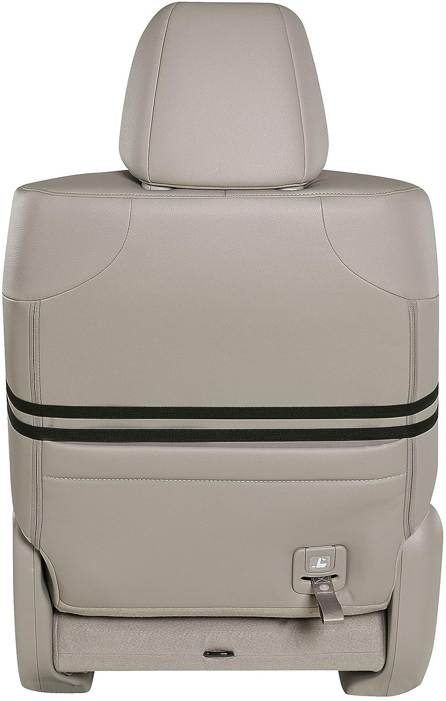 Kool Kooshion Standard Size Ventilated Seat Cushion 60-231808 Beige Comfort Products Inc