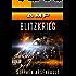 AMP Blitzkrieg