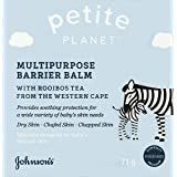 Petite Planet Baby Soothing Balm 70g