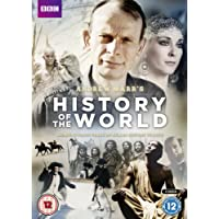 Andrew Marr's History of the World  [DVD]