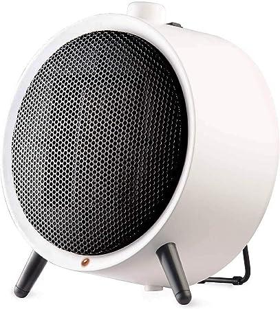 jawo 800w vertical dynamic smart storage heater white 32cm wide 112cm high