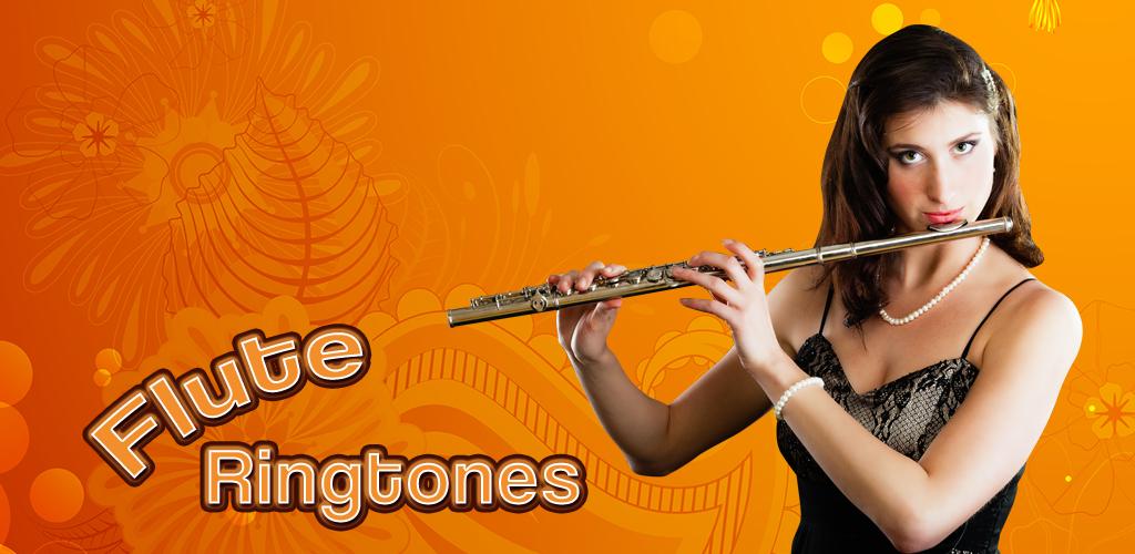 classical flute ringtones mp3 free download