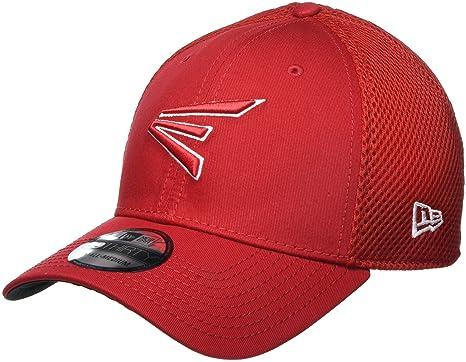 6d9bc75e8e7 Buy Easton Unisex Easton M7 Screamin  E Team Air Mesh Hat