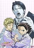 焼きたて !! ジャぱん 3 [DVD]