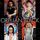 Orphan Black: The DNA Sampler ‐ Music from The Television Series