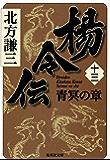 楊令伝 十三 青冥の章 (集英社文庫)