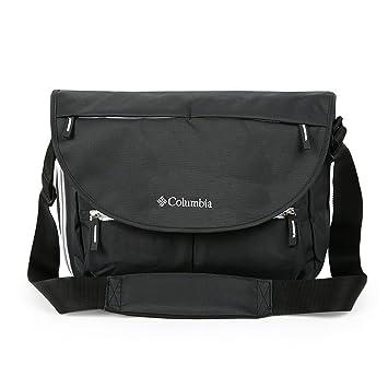 14eacc23fd89 Columbia Outfitter Messenger Diaper Bag
