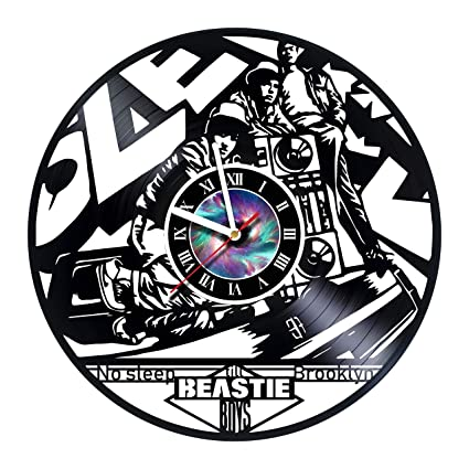Beastie Boys Christmas.Amazon Com Steparthouse Band Rock Hip Hop Group