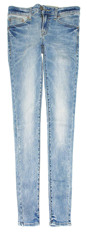 t Level Skinny Jean 4600 x American Eagle Mens Ne